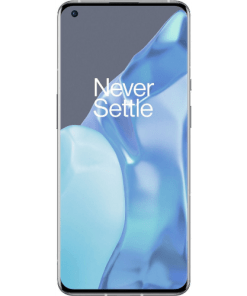 Buy OnePlus 9 Pro Mobile At Best Online Price