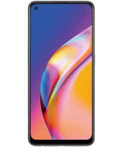 Oppo F19 Pro Mobile On EMI Without Credit Card