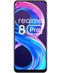 Realme 8 Pro 6GB Mobile EMI Without Credit Card