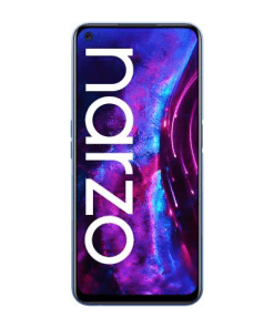 Realme Narzo 30 Pro 6GB 64GB Black Online Price