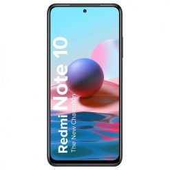 Redmi Note 10 Zero Down Payment Offer