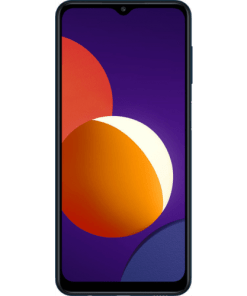 Samsung M12 4GB 64GB Blue Online EMI