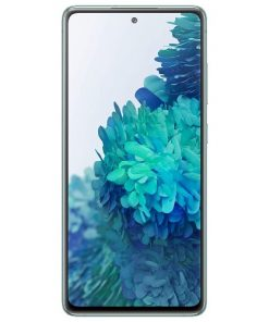 Samsung S20 FE 5G Mobile On Zero Down Payment