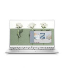 Dell Inspiron 5502 i5 11th gen 8GB win9s Laptop Finance