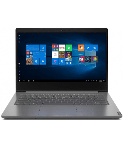 Lenovo V14 Thin and Light MUin Laptop EMI Offer