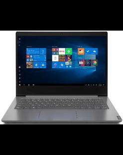 Lenovo V14 Thin and Light MUin Laptop EMI Offer