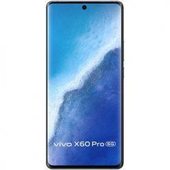 Vivo X60 Pro 12GB Black On Low Cost EMI