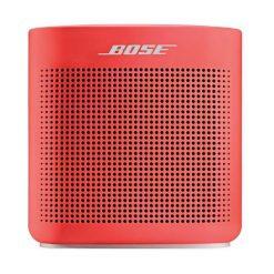 Bose SoundLink Color Bluetooth Speaker Online Best Price