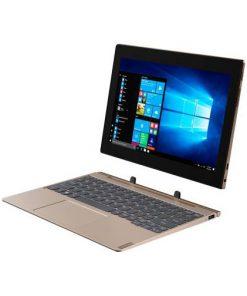 Lenovo Ideapad D330 64GB Laptop Tablet Zero Down Payment EMI
