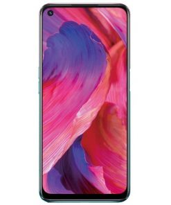 Oppo A74 5G Mobile Best Price In India