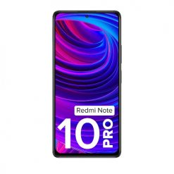 Redmi Note 10 Pro Mobile EMI Without Credit Card