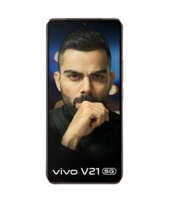Vivo V21 5G Phone On Debit Card EMI