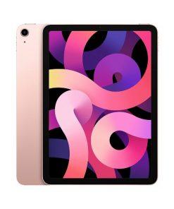 Apple iPad Air 4th Gen WiFi 64GB Best Price