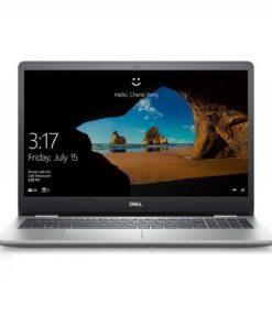 Dell Inspiron 3505 AMD Ryzen 3 Laptop EMI