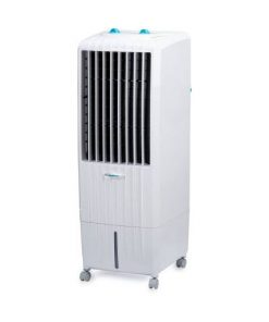 Symphony 12L Room Air Cooler On EMI