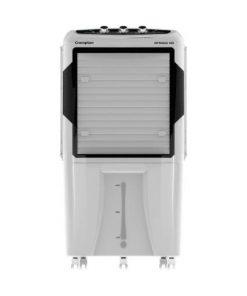 Crompton 100L Desert Air Cooler EMI Offer