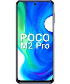Poco M2 Pro 128GB Mobile On Debit Card EMI