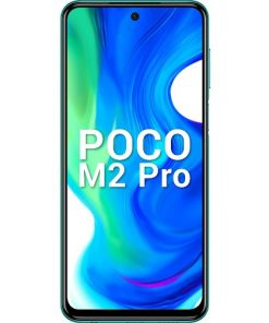 Poco M2 Pro On EMI Without Credit Card