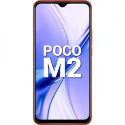 Poco M2 128GB Mobile Price In India
