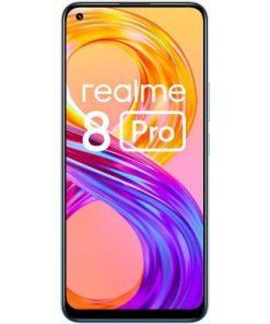 Realme 8 Pro 8GB Mobile Online Best Price