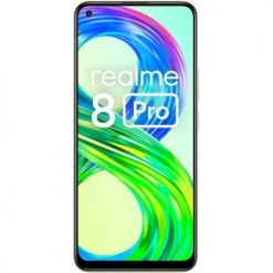 Realme 8 Pro 6GB Mobile Low Cost EMI Offer