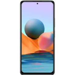 Redmi Note 10 Pro Max On EMI Without Credit Card