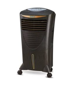 Symphony 31 L Air Cooler Zero Down Payment