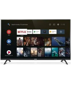 TCL 32 inch LED Smart Android TV On Finance