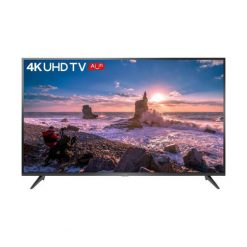 TCL 43 inch Ultra HD 4K Android K31 TV on EMI
