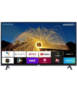 TCL 32 inch Smart HD 32F2A TV Online Price