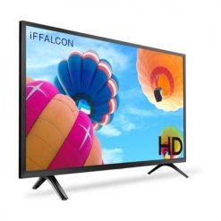 TCL 32 inch cheapest LED HD TV On EMI