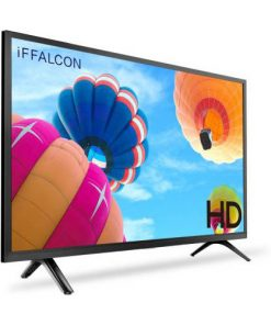 TCL 32 inch cheapest LED HD TV On EMI