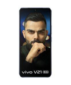 Vivo V21 5G Phone On Zero Down Payment