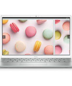 Dell Inspiron 5301 Core i5 13.3 inch Laptop No Cost EMI