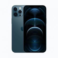 Apple iPhone 12 Pro Max EMI Offers