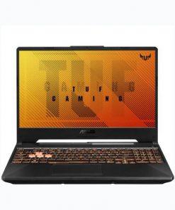 Asus Tuf F15 Gaming Laptop