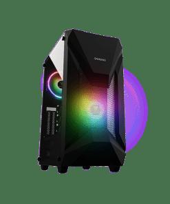 gamedias case