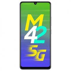 Samsung Galaxy M42 5G 8GB Mobile Online Price