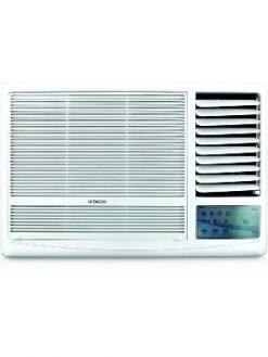 Hitachi 2 Ton Window AC On Lowest Price In Delhi