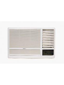 Hitachi 1.5 Ton Window Inverter AC Price In India