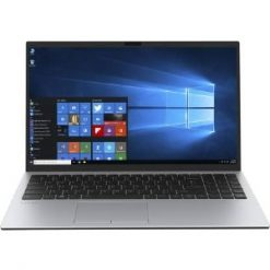 Vaio E15 AMD Laptop On EMI Without Credit Card