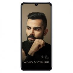 Vivo V21e 5G Mobile EMI Without Credit Card
