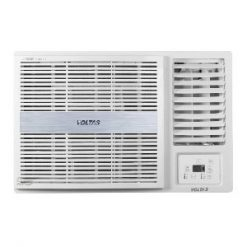 Voltas Window AC On EMI Without Credit Card