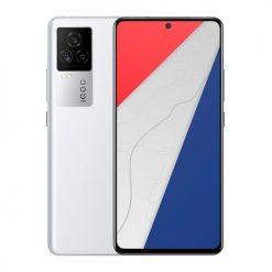 iQOO 7 Legend 128GB Mobile Price In India