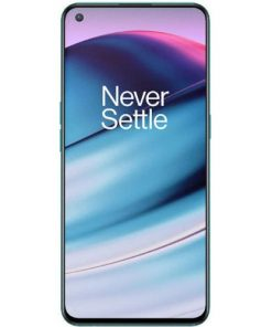 OnePlus Nord CE 12GB Mobile Price