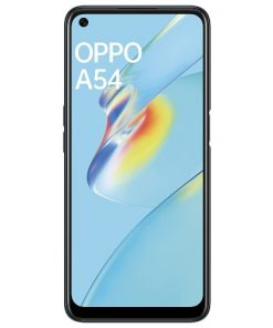 Oppo A54 4GB 128GB On Zero Down Payment