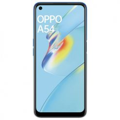 Oppo A54 4GB 64GB Mobile No Cost EMI Offer