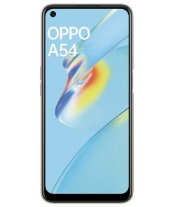 Oppo A54 128GB On EMI Without Credit Card