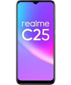Realme C25 128GB Mobile Online Best Price