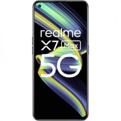 Realme X7 Max 5G on EMI Without Credit Card